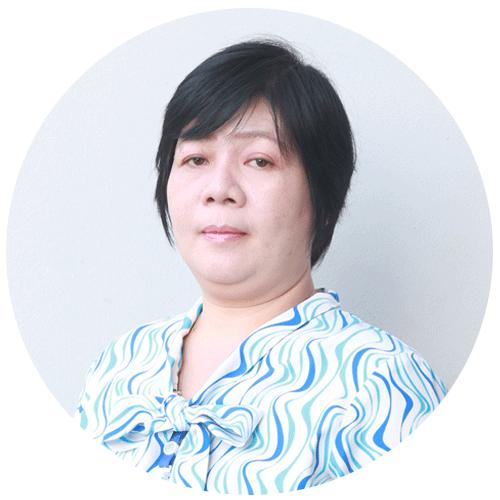 Teacher-Jaeng