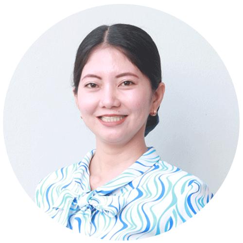 Teacher-Jen