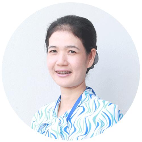 Teacher-Khai-G1