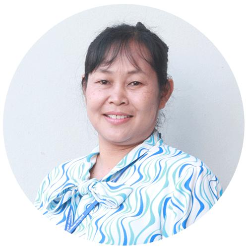 Teacher-Kung