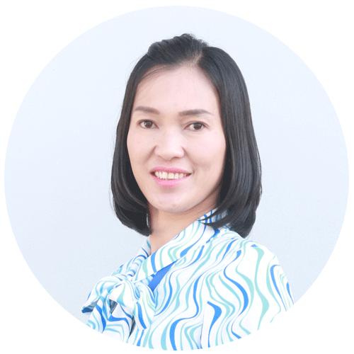Teacher-Kwan