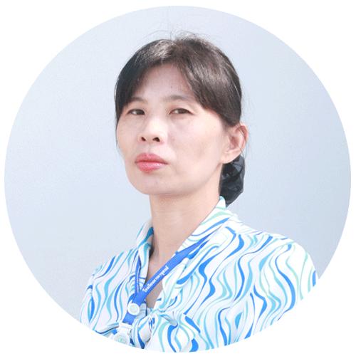 Teacher-Nan-Office