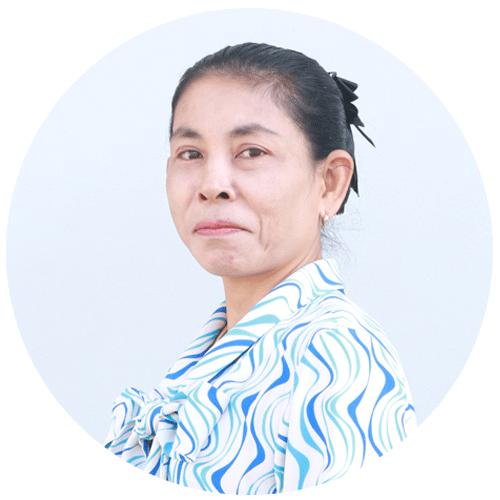 Teacher-Nong-Kinder