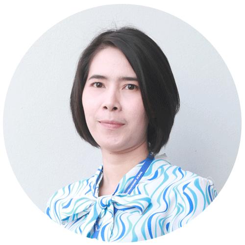 Teacher-Pam