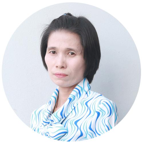 Teacher-Saeng