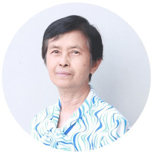 Teacher-Sunee