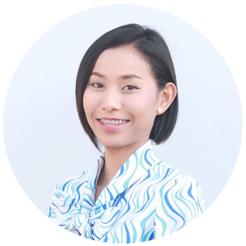 Teacher-Taengkwa