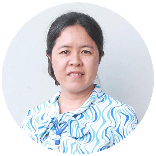 Teacher-Wee